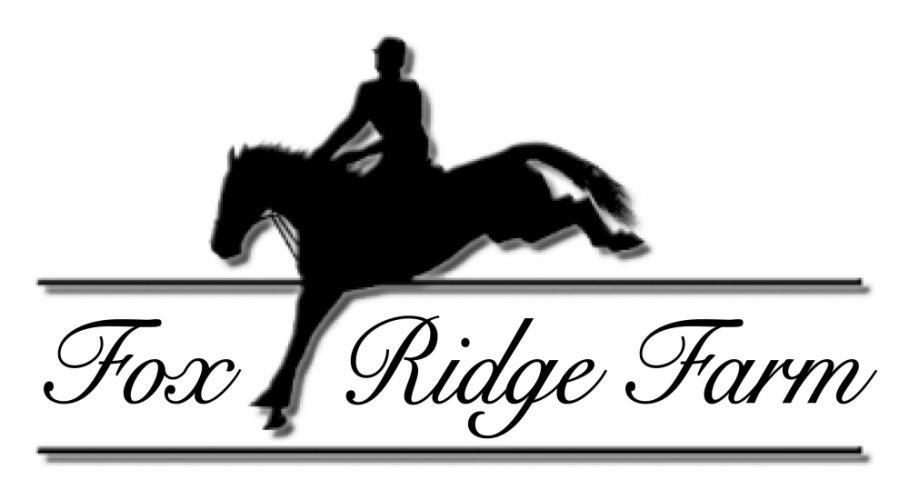 Fox-Ridge-Farm-logo.jpg