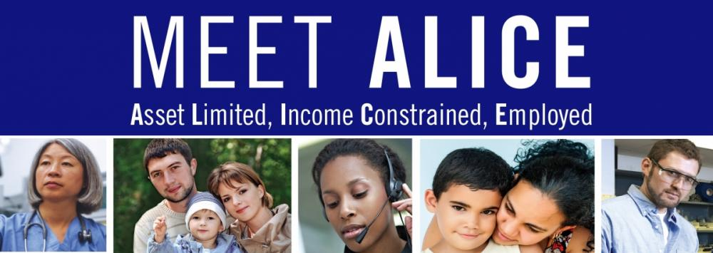 Free-Money-Enrichment-Scholarships-Offered-To-Newtown-ALICE-Families.jpg