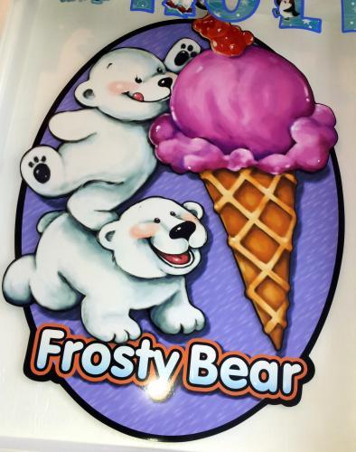 Frosty_Bear_Business_Profile_-_05_-_interior_sign_0.jpg
