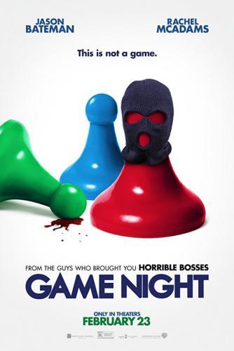 Game-Night-movie-poster.jpg