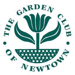 Garden-Club-of-Newtown-TINY.jpg