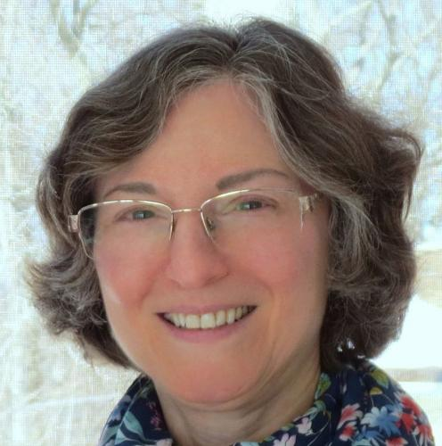 Genealogy Club of Newtown member Marian Wood will lead the next program hosted by the club, November 8 at C.H. Booth Library.