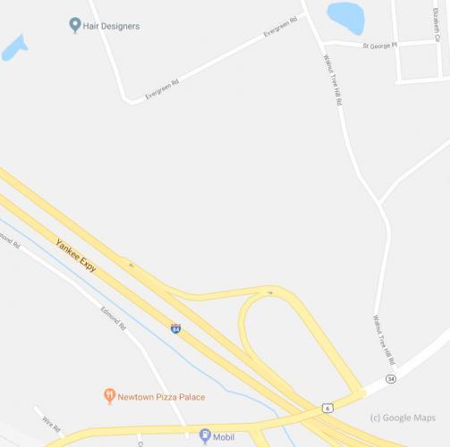 Google-Map-for-Hunter-Ridge-WATERMARKED.jpg