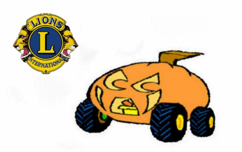 Great-Pumpkin-Race-final-reminder-collage1.jpg