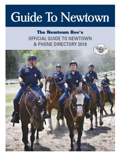 Guide-To-Newtown-2018.jpg