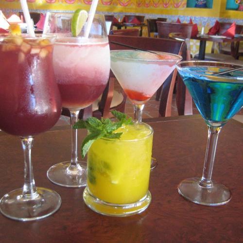 Hacienda-Don-Manuel-drink.jpg