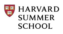 Harvard-Summer-School-option-03.png