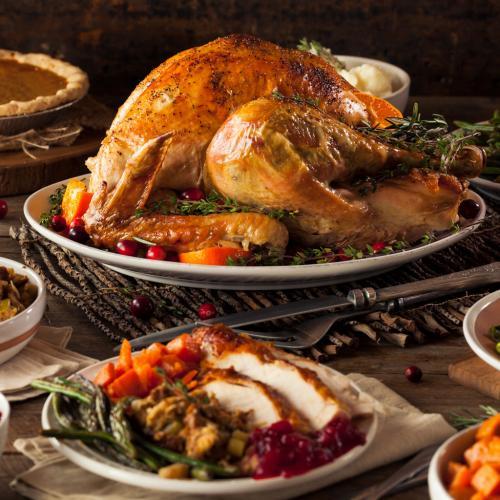 Health-Official-Talks-Turkey-On-Holiday-Food-Safety-CDC.jpg