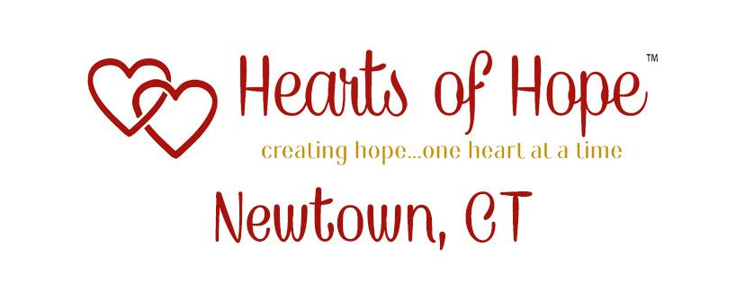 Hearts-of-Hope-Newtown-logo-UPDATED-1.jpg