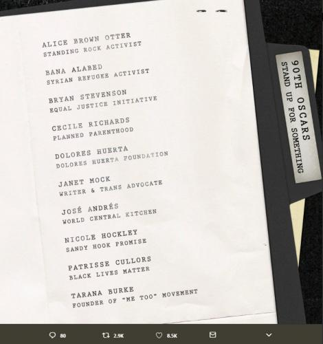 Hockley-part-of-Oscar-performances-Academy-Twitter-03042018.jpg