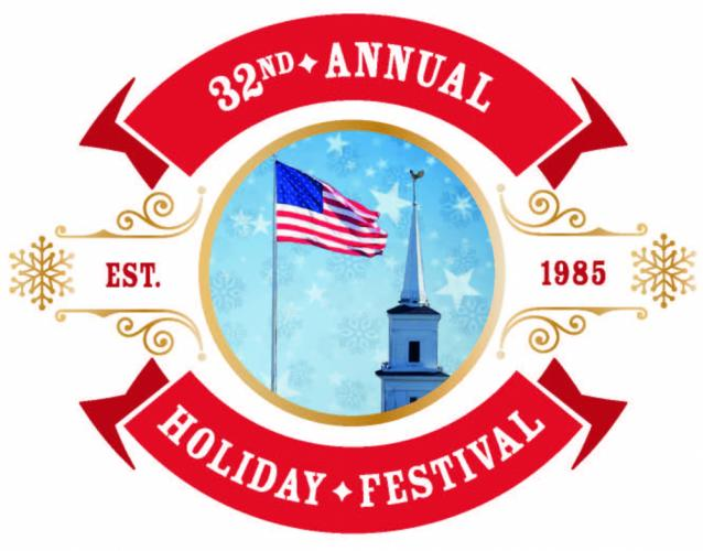 Holiday Festival Returning To Main Street On Sunday The Newtown Bee