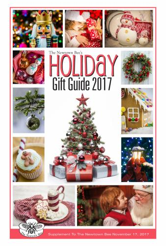 Holiday-Gift-Guide-2017.jpg