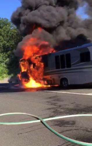 I-84-camper-fire-SHVFR-PHOTO.jpg