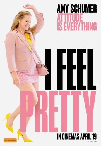 I-Feel-Pretty-movie-poster.jpg