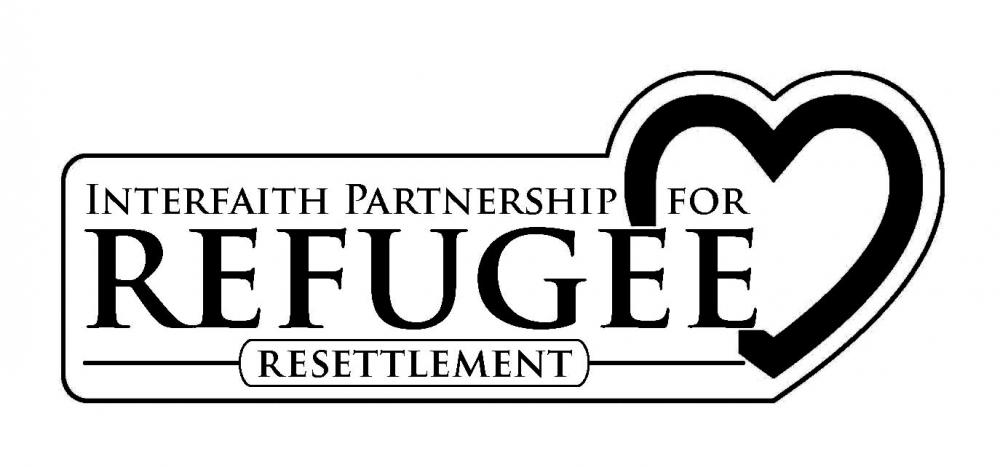 A group of Newtown residents have formed The Interfaith Partnership For Refugee Resettlement with the intention of helping a family from the Middle East or Africa find a new home in the area.