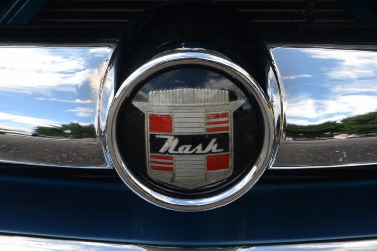 JV_2016-REACH-Car-Show-DROP-OPTION-Nash-logo.jpg