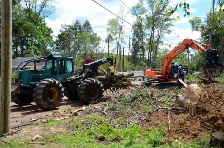 JV_Municipal-Storm-Cleanup-claw-cutter-w-skidder-001.jpg