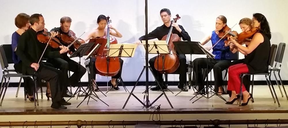 JV_NFM-Farewell-Concert-two-ensembles.jpg