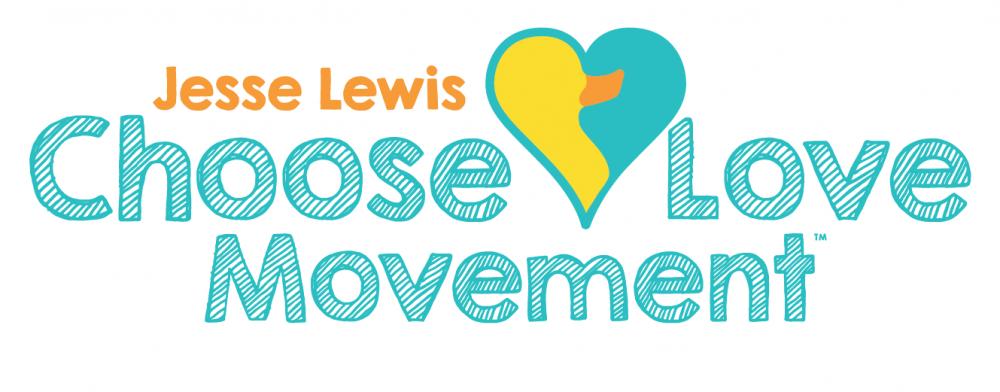 Jesse-Lewis-Logo.png