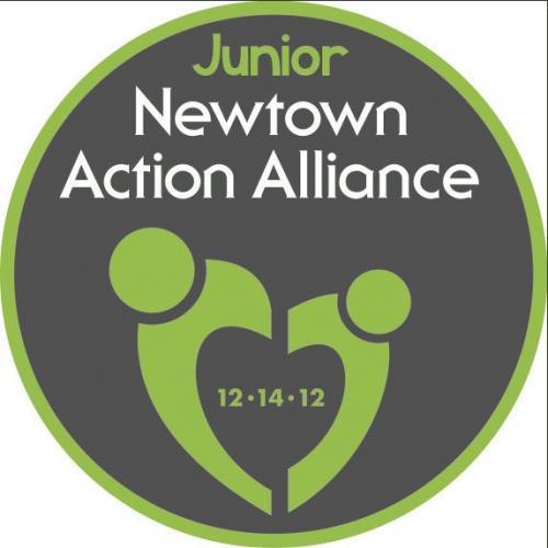 Jr-Newtown-Action-Alliance-alternate-logo.jpg