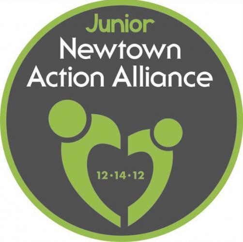 Jr-Newtown-Action-Alliance-alternate-logo1.jpg