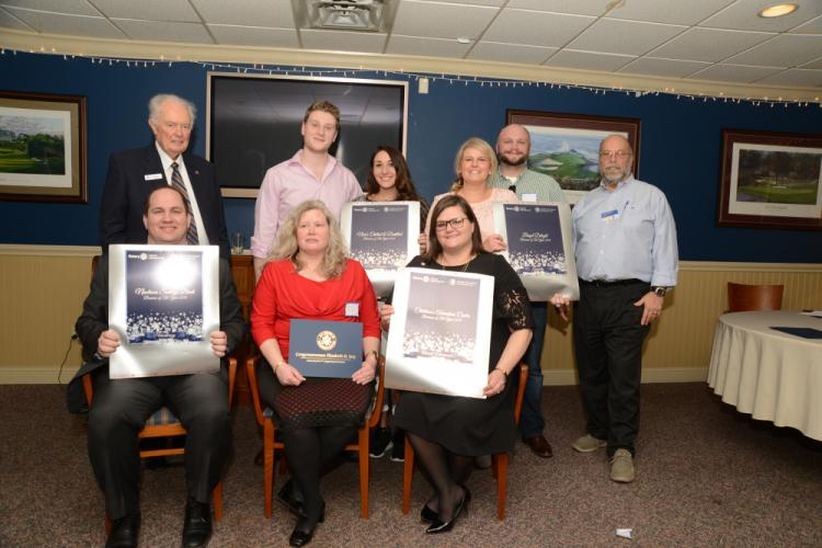 KB_WEB-Business-of-the-Year-Four-Winners.jpg