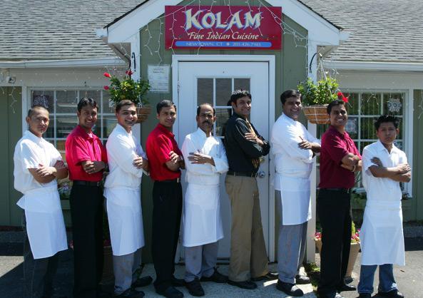 Kolam-staff.jpg