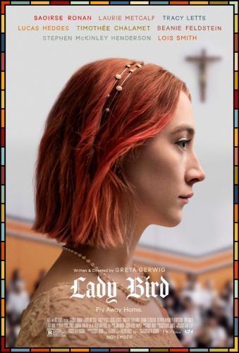 Lady-Bird-movie-poster-e1528317646373.jpg