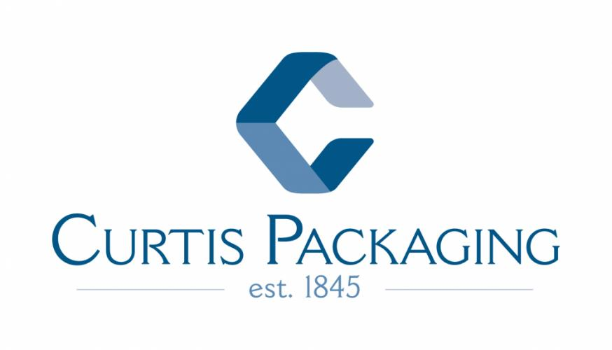 Latest-Conservation-Efforts-Halp-Make-Curtis-Packaging-Curtis-Logo.jpg