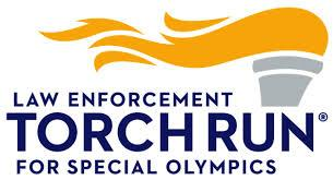 Law-Enforcement-Torch-Run-for-Special-Olympics1.jpg