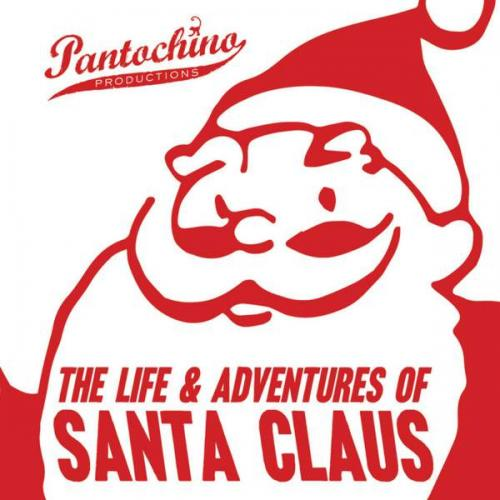 Life-Adventures-of-Santa-Claus-artwork.jpg