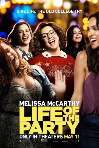 Life-of-the-Party-movie-poster.jpg