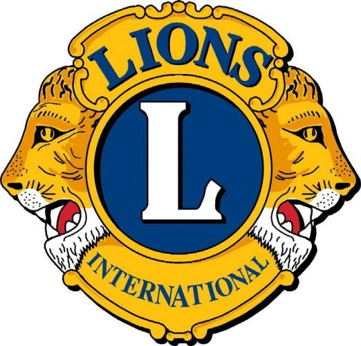 Lions-Club-International-Funding-New-Eye-Care-Clinic-In-Liberia-Lions-Club-International.jpg