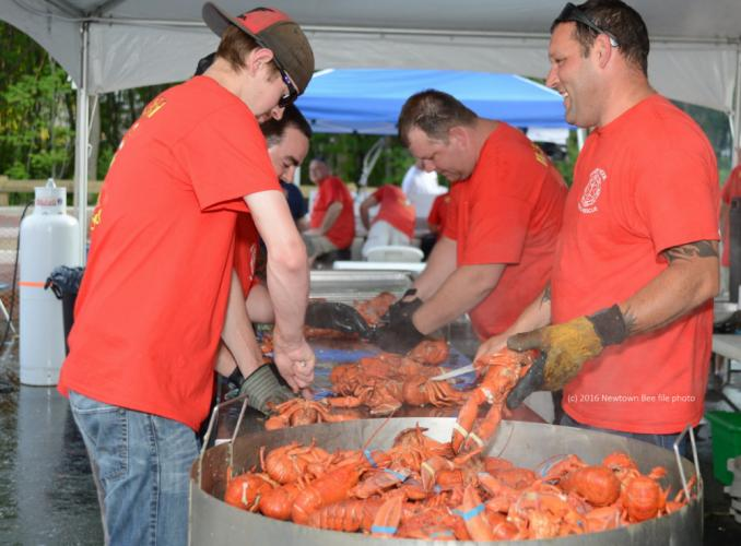 LobsterFest-returning-2015-Walsh-Fontaine-file-photo-WATERMARKED.jpg
