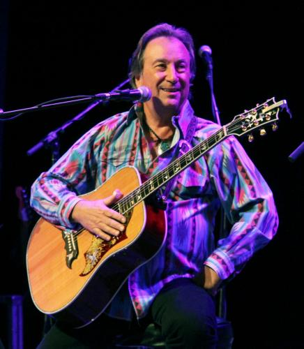 Rock & Roll Hall of Famer Jim Messina is heading to The Ridgefield Playhouse for a headline set at 8 pm Friday, January 12. In a chat with The Newtown Bee, Messina said he will be performing select solo material and a broad sampling of songs from…