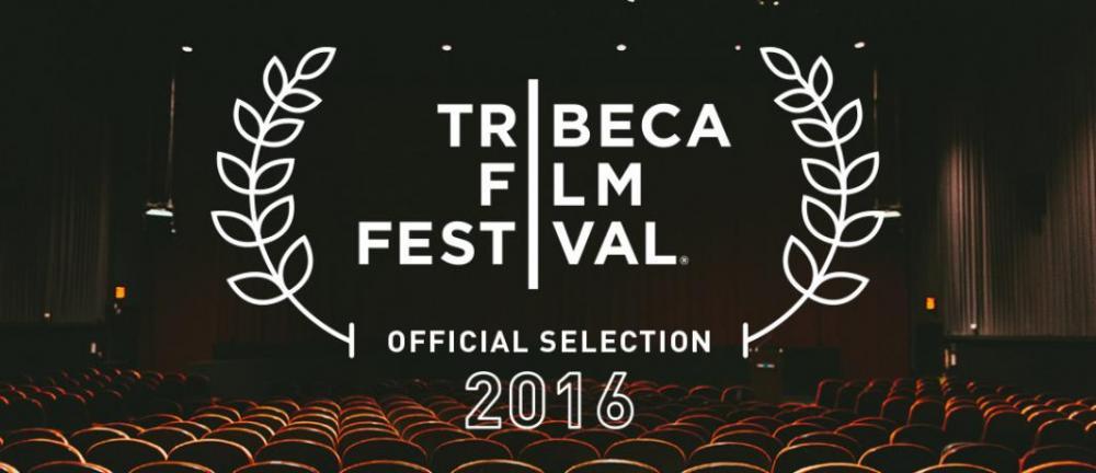 Midsummer-Documentary-Premiering-This-Weekend-At-Tribeca-Film-Fest-Tribeca-logo.jpg