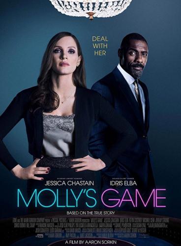 Mollys-Game-movie-poster.jpg