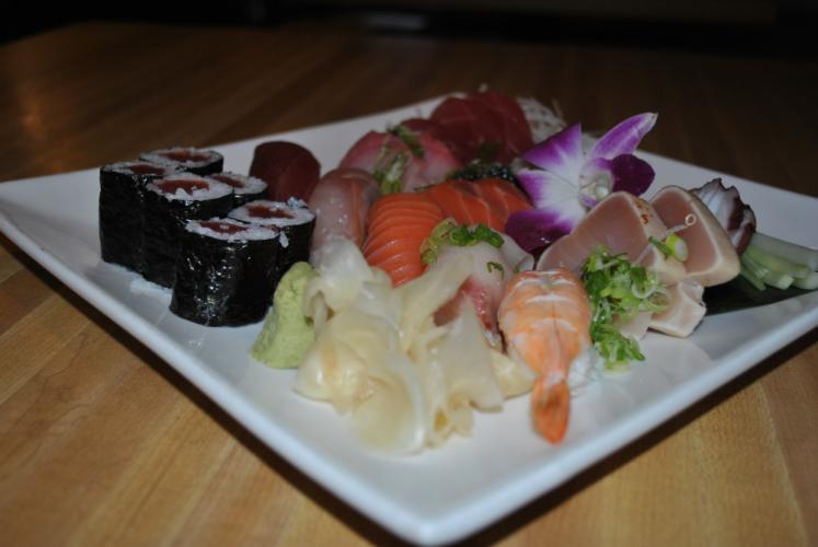 NC-House-Yoshida-sushi-and-sashimi.jpg
