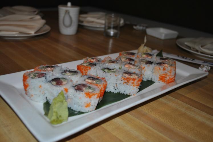 NC-House-Yoshida-sushi-rolls.jpg