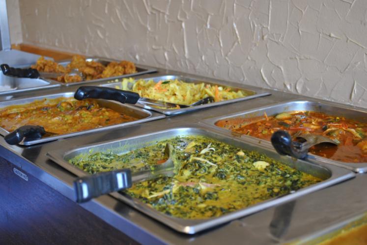 NC-Kolam-buffet-entrees.jpg