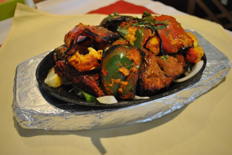 NC-Kolam-chicken-and-peppers.jpg