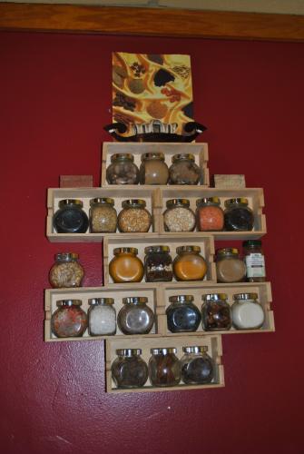 NC-Kolam-spices.jpg