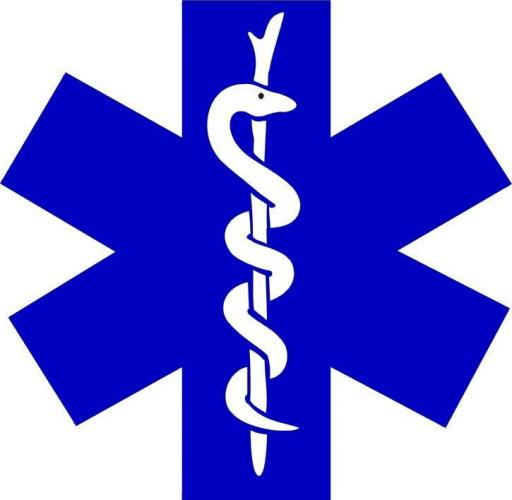 Newtown Volunteer Ambulance Corps, working with Hiram Lodge No 18, will host a CT CHIP program on Saturday, November 5.