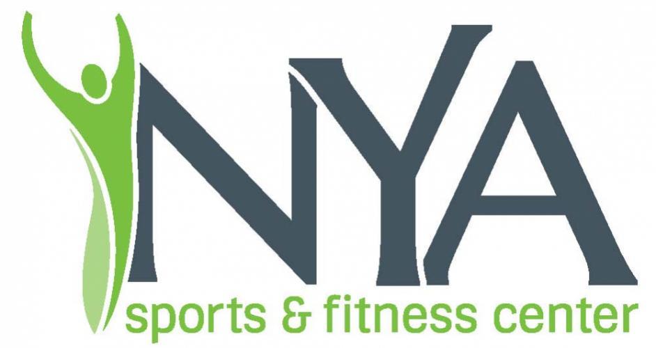 NYA-new-logo.jpg