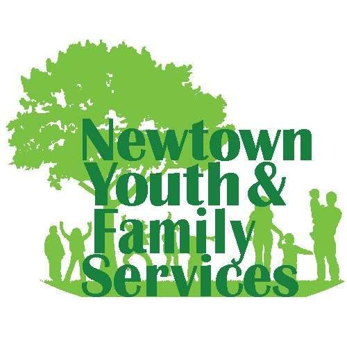 NYFS-NEW-logo-green-2015.jpg