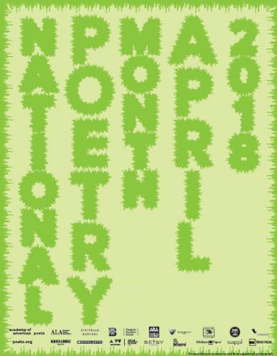 National-Poetry-Month-2018-artwork.jpg