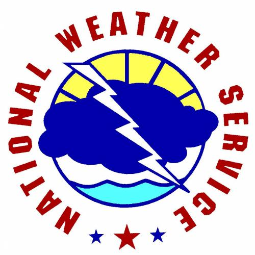 The National Weather Service has issued a Tornado Watch for Fairfield, Litchfield, New Haven, and Hartford Counties through 10 pm July 1.