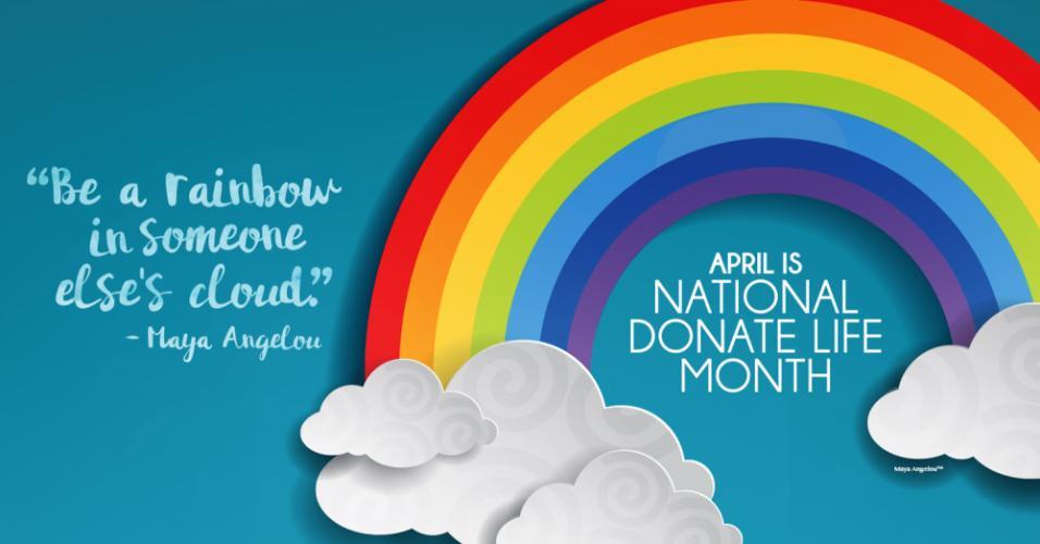 Natl-Donate-Life-Month.jpg