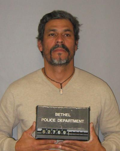 School Bus Driver Suspended Following Arrest By Bethel Police | The