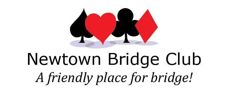 Newtown-Bridge-Club.jpg